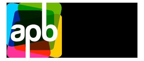 APB Media Web Design