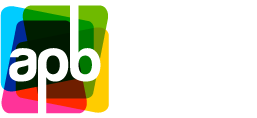 APB Media - Website Designer in Stoke on Trent
