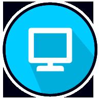 webslideimg1