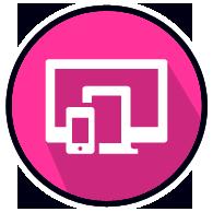 webslideimg2